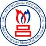 บริษัท สยามแก๊ส แอนด์ ปิโตรเคมีคัลส์ จำกัด (มหาชน)