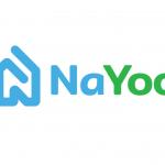 NaYoo Corporation