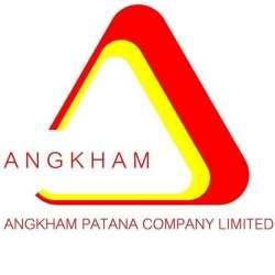 Angkhampatana