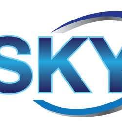 Skyautohaus